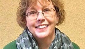 Dr. Brenda Myles, Ph.D.– Keynote Speaker