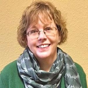 Dr. Brenda Myles, Ph.D.<br>– Keynote Speaker