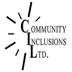 Community Inclusions