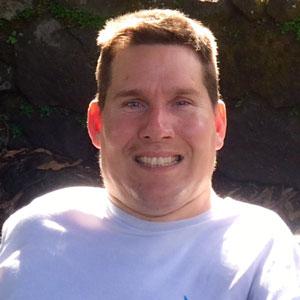 Kevin Penny <br>– Keynote Speaker