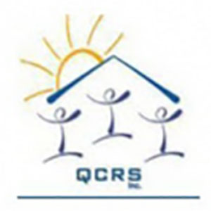 Queens County Residential Community Inclusions